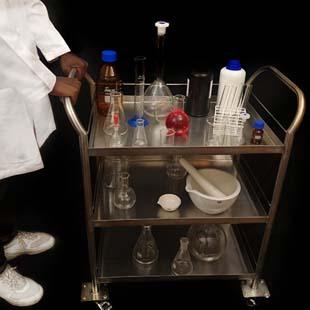 Comércio de equipamentos para laboratórios: Tudo o que você precisa está aqui