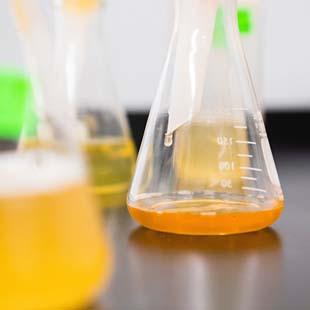 Empresas de reagentes químicos: cuidados necessários a comercialização