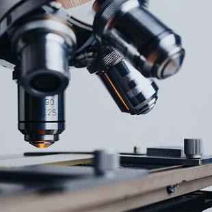 Material de laboratório comprar com qualidade e preço acessível