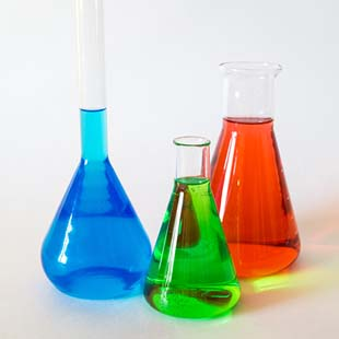 Como escolher onde comprar reagentes químicos?