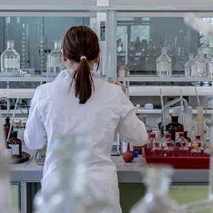 A ADONEX oferece uma vasta linha de produtos para laboratórios SP