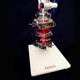Procurando por Reatores encamisados para laboratório? Aqui na ADONEX você encontra